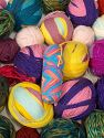 Fancy Yarns Leftover In this list; you see most recent 50 mixed lots. <br>