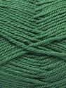 Contenido de fibra 100% Acrílico, Light Green, Brand Ice Yarns, Yarn Thickness 2 Fine  Sport, Baby, fnt2-66976