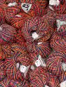 Multicolor In this list; you see most recent 50 mixed lots. <br> To see all <a href=&amp/mixed_lots/o/4#list&amp>CLICK HERE</a> (Old ones have much better deals)<hr> Fiberinnehåll 100% Akryl, Brand Ice Yarns, fnt2-67010