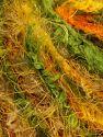 Fiber Content 100% Polyamide, Yellow, Brand Ice Yarns, Green, Camel, fnt2-67030
