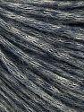 Fiberinnehåll 54% Bomull, 19% Akryl, 14% Ull, 14% Alpacka, Navy, Brand Ice Yarns, fnt2-67055
