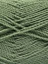 Fiber Content 100% Premium Acrylic, Water Green, Brand Ice Yarns, Yarn Thickness 2 Fine  Sport, Baby, fnt2-67206
