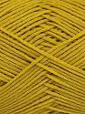 Fiber Content 67% Cotton, 33% Polyamide, Light Olive Green, Brand Ice Yarns, Yarn Thickness 2 Fine  Sport, Baby, fnt2-67365
