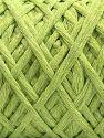 Fiber Content 100% Cotton, Light Green, Brand Ice Yarns, fnt2-67524
