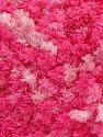 İçerik 100% Mikro Fiber, Pink Shades, Brand Ice Yarns, fnt2-67565