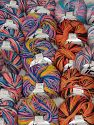 Venice Yarns In this list; you see most recent 50 mixed lots. <br>