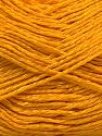 Fiber Content 67% Cotton, 33% Viscose, Brand Ice Yarns, Gold, fnt2-67856