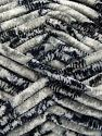 İçerik 100% Mikro Fiber, Navy, Brand Ice Yarns, Grey Shades, Black, fnt2-67923