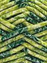 Fiber Content 100% Micro Fiber, Brand Ice Yarns, Green Shades, fnt2-67931