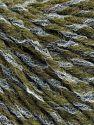 Contenido de fibra 70% Acrílico, 30% Lana, Jeans Blue, Brand Ice Yarns, Dark Green, fnt2-68104