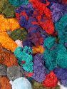 Leftover of Fancy Yarns In this list; you see most recent 50 mixed lots. <br> To see all <a href=&amp/mixed_lots/o/4#list&amp>CLICK HERE</a> (Old ones have much better deals)<hr> Brand Ice Yarns, fnt2-68123