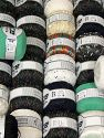 Fancy Yarns In this list; you see most recent 50 mixed lots. <br> To see all <a href=&amp/mixed_lots/o/4#list&amp>CLICK HERE</a> (Old ones have much better deals)<hr> Brand Ice Yarns, fnt2-68129