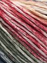 Fiber Content 100% Cotton, Red, Light Pink, Khaki, Brand Ice Yarns, Gold, Dark Navy, fnt2-68409