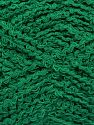 Fiber Content 50% Cotton, 50% Acrylic, Brand Ice Yarns, Green, fnt2-68428