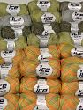 Cashmere Viscose Yarns In this list; you see most recent 50 mixed lots. <br>