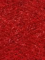 Fiber Content 50% Metallic Lurex, 50% Polyester, Red, Brand Ice Yarns, fnt2-68612