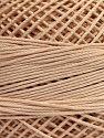 Fiber Content 100% Acrylic, Powder Pink, Brand Ice Yarns, fnt2-68673