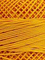 İçerik 100% Akrilik, Yellow, Brand Ice Yarns, fnt2-68681