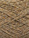 Fiber Content 100% Cotton, Light Camel, Light Brown, Brand Ice Yarns, Cream, Yarn Thickness 2 Fine Sport, Baby, fnt2-69088
