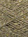 Fiber Content 100% Cotton, Light Grey, Light Green Cream, Brand Ice Yarns, Yarn Thickness 2 Fine Sport, Baby, fnt2-69089