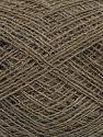 Fiber Content 50% Merino Wool, 25% Acrylic, 25% Alpaca, Brand Ice Yarns, Camel, fnt2-69456