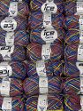 Flamme Acryl DK Yarns In this list; you see most recent 50 mixed lots. <br> To see all <a href=&amp/mixed_lots/o/4#list&amp>CLICK HERE</a> (Old ones have much better deals)<hr> Fiber Content 100% Acrylic, Brand Ice Yarns, fnt2-69855