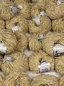Chenille Types In this list; you see most recent 50 mixed lots. <br> To see all <a href=&amp/mixed_lots/o/4#list&amp>CLICK HERE</a> (Old ones have much better deals)<hr> Fiber Content 95% Polyester, 5% Metallic Lurex, Brand Ice Yarns, fnt2-69882