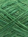 Fiber Content 100% Acrylic, Light Green, Brand Ice Yarns, fnt2-70088
