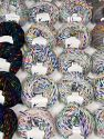 Baby Twist Yarns - Alpaca Cotton Yarns In this list; you see most recent 50 mixed lots. <br> To see all <a href=&amp/mixed_lots/o/4#list&amp>CLICK HERE</a> (Old ones have much better deals)<hr> Brand Ice Yarns, fnt2-70165