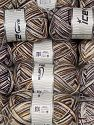 Fancy Yarns In this list; you see most recent 50 mixed lots. <br> To see all <a href=&amp/mixed_lots/o/4#list&amp>CLICK HERE</a> (Old ones have much better deals)<hr> Brand Ice Yarns, fnt2-70185