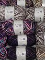 Fancy Yarns In this list; you see most recent 50 mixed lots. <br> To see all <a href=&amp/mixed_lots/o/4#list&amp>CLICK HERE</a> (Old ones have much better deals)<hr> Brand Ice Yarns, fnt2-70186