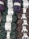 Fancy Yarns In this list; you see most recent 50 mixed lots. <br> To see all <a href=&amp/mixed_lots/o/4#list&amp>CLICK HERE</a> (Old ones have much better deals)<hr> Brand Ice Yarns, fnt2-70188