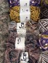 Fancy Yarns In this list; you see most recent 50 mixed lots. <br> To see all <a href=&amp/mixed_lots/o/4#list&amp>CLICK HERE</a> (Old ones have much better deals)<hr> Brand Ice Yarns, fnt2-70190