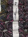 Fancy Yarns In this list; you see most recent 50 mixed lots. <br> To see all <a href=&amp/mixed_lots/o/4#list&amp>CLICK HERE</a> (Old ones have much better deals)<hr> Brand Ice Yarns, fnt2-70192