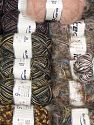 Fancy Yarns In this list; you see most recent 50 mixed lots. <br> To see all <a href=&amp/mixed_lots/o/4#list&amp>CLICK HERE</a> (Old ones have much better deals)<hr> Brand Ice Yarns, fnt2-70193