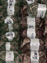 Fancy Yarns In this list; you see most recent 50 mixed lots. <br> To see all <a href=&amp/mixed_lots/o/4#list&amp>CLICK HERE</a> (Old ones have much better deals)<hr> Brand Ice Yarns, fnt2-70222