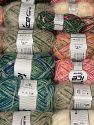 Fancy Yarns In this list; you see most recent 50 mixed lots. <br> To see all <a href=&amp/mixed_lots/o/4#list&amp>CLICK HERE</a> (Old ones have much better deals)<hr> Brand Ice Yarns, fnt2-70224