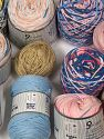 Fancy Yarns In this list; you see most recent 50 mixed lots. <br> To see all <a href=&amp/mixed_lots/o/4#list&amp>CLICK HERE</a> (Old ones have much better deals)<hr> Brand Ice Yarns, fnt2-70231