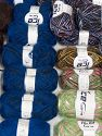 Fancy Yarns In this list; you see most recent 50 mixed lots. <br> To see all <a href=&amp/mixed_lots/o/4#list&amp>CLICK HERE</a> (Old ones have much better deals)<hr> Brand Ice Yarns, fnt2-70512