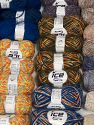 Fancy Yarns In this list; you see most recent 50 mixed lots. <br> To see all <a href=&amp/mixed_lots/o/4#list&amp>CLICK HERE</a> (Old ones have much better deals)<hr> Brand Ice Yarns, fnt2-70513