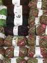 Fancy Yarns In this list; you see most recent 50 mixed lots. <br> To see all <a href=&amp/mixed_lots/o/4#list&amp>CLICK HERE</a> (Old ones have much better deals)<hr> Brand Ice Yarns, fnt2-70514