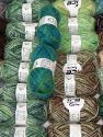 Fancy Yarns In this list; you see most recent 50 mixed lots. <br> To see all <a href=&amp/mixed_lots/o/4#list&amp>CLICK HERE</a> (Old ones have much better deals)<hr> Brand Ice Yarns, fnt2-70516