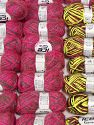 Fancy Yarns In this list; you see most recent 50 mixed lots. <br> To see all <a href=&amp/mixed_lots/o/4#list&amp>CLICK HERE</a> (Old ones have much better deals)<hr> Brand Ice Yarns, fnt2-70517