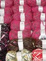 Fancy Yarns In this list; you see most recent 50 mixed lots. <br> To see all <a href=&amp/mixed_lots/o/4#list&amp>CLICK HERE</a> (Old ones have much better deals)<hr> Brand Ice Yarns, fnt2-70518