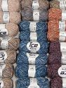 Fancy Yarns In this list; you see most recent 50 mixed lots. <br> To see all <a href=&amp/mixed_lots/o/4#list&amp>CLICK HERE</a> (Old ones have much better deals)<hr> Brand Ice Yarns, fnt2-70521