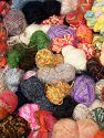 Leftover Yarns In this list; you see most recent 50 mixed lots. <br> To see all <a href=&amp/mixed_lots/o/4#list&amp>CLICK HERE</a> (Old ones have much better deals)<hr> Brand Ice Yarns, fnt2-70523
