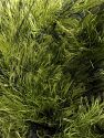 Fiber Content 100% Polyamide, Brand Ice Yarns, Dark Green Navy, fnt2-71070