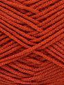Contenido de fibra 50% De bambú, 50% Acrílico, Brand Ice Yarns, Copper, fnt2-71364
