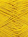 Vezelgehalte 100% Katoen, Brand Ice Yarns, Gold, fnt2-71414