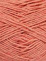 Vezelgehalte 100% Katoen, Pink, Brand Ice Yarns, fnt2-71417